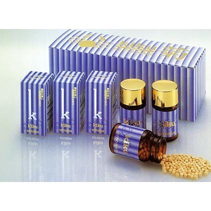 キトサン菊 48本 日本生物化学株式会社