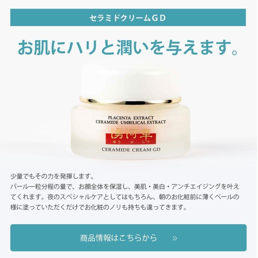 ティアラ 商品全部セット|health-beauty-tiara|09
