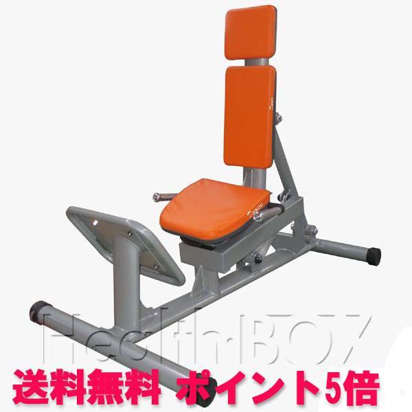 人気が高い  DAIKOU 準業務用 レッグプレス DK-1207, クメグン 1585155b