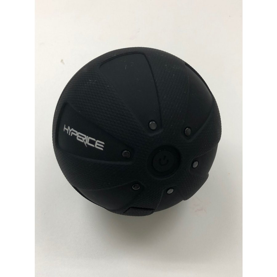 HYPERSPHERE MINI ハイパースフィアミニ|healthselect|03