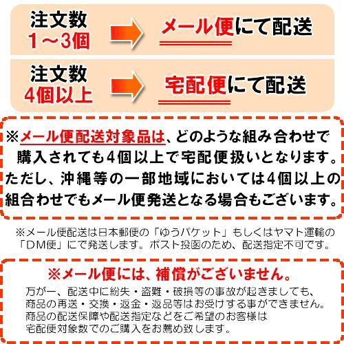 チアシードよりすごい話題のバジルシード300g(アフラトキシン検査 残留農薬検査 異物選別 殺菌工程すべて日本国内にて実施)メール便 送料無料|healthy-c|03
