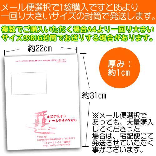 ビタミンC アスコルビン酸 900g 粉末 原末 送料無料 「1kgから変更」1cc計量スプーン付き セール特売品 healthy-c 02