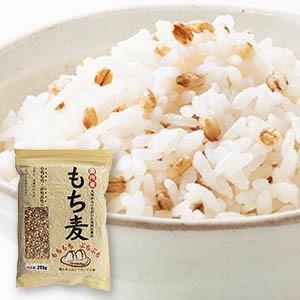 国内産 もち麦 280g×28個セット  - ベストアメニティ [国産/国産もち麦]|healthy-good|03