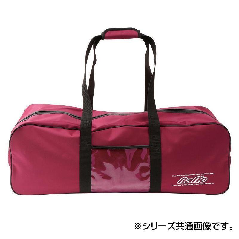 naito(ナイト工芸) ポール収納用 チームバッグ (小) NWP-TB02