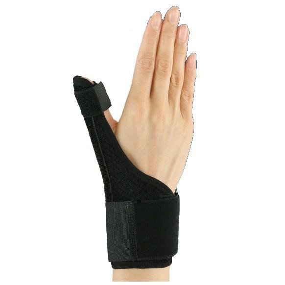 手首 痛い ゴルフ
