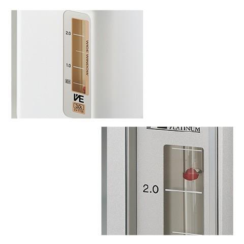 象印 マイコン沸とう電動ポット 2.2L 優湯生 CD-WU22|heartmark-shop|04