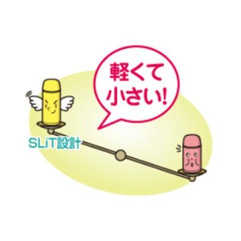 象印  ステンレスボトル TUFF SJ-TG10-AA heartmark-shop 02