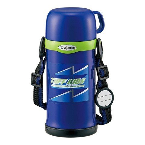 象印 ステンレスボトル SC-MC60-AA|heartmark-shop