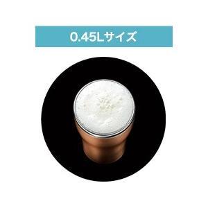 【象印】ステンレスタンブラー SX-DN45-NC heartmark-shop 02