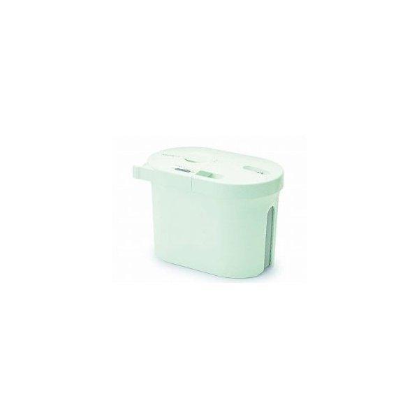 パラマウントベッド スカットクリーン 本体 KW·65H介護用品 排泄ケア 衛生用品 介護 排泄ケア用品 病院 施設 トイレ 排泄関連 トイレ用品·