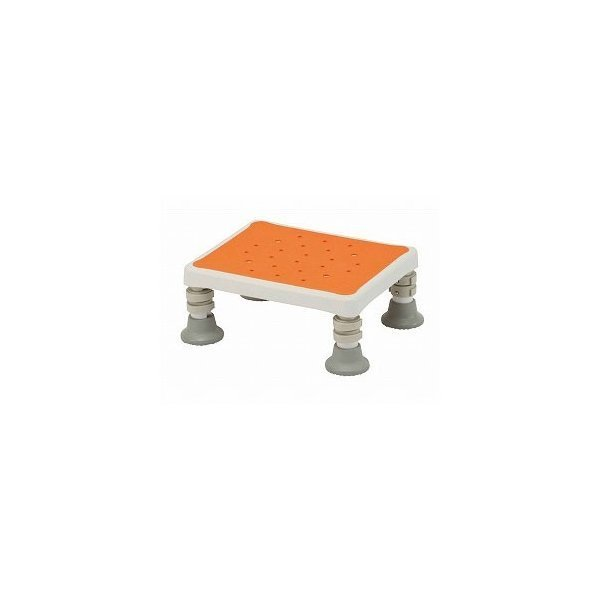 パナソニックエイジフリー 浴槽台  ユクリア  軽量コンパクト1826 PN-L11726介護 椅子 風呂 シャワー チェアー 浴槽台|heartpenguinshop