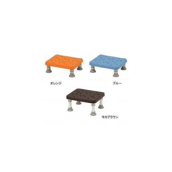 パナソニックエイジフリー 浴槽台  ユクリア  ソフトレギュラー1220 PN-L11620介護 椅子 風呂 シャワー チェアー 浴槽台|heartpenguinshop