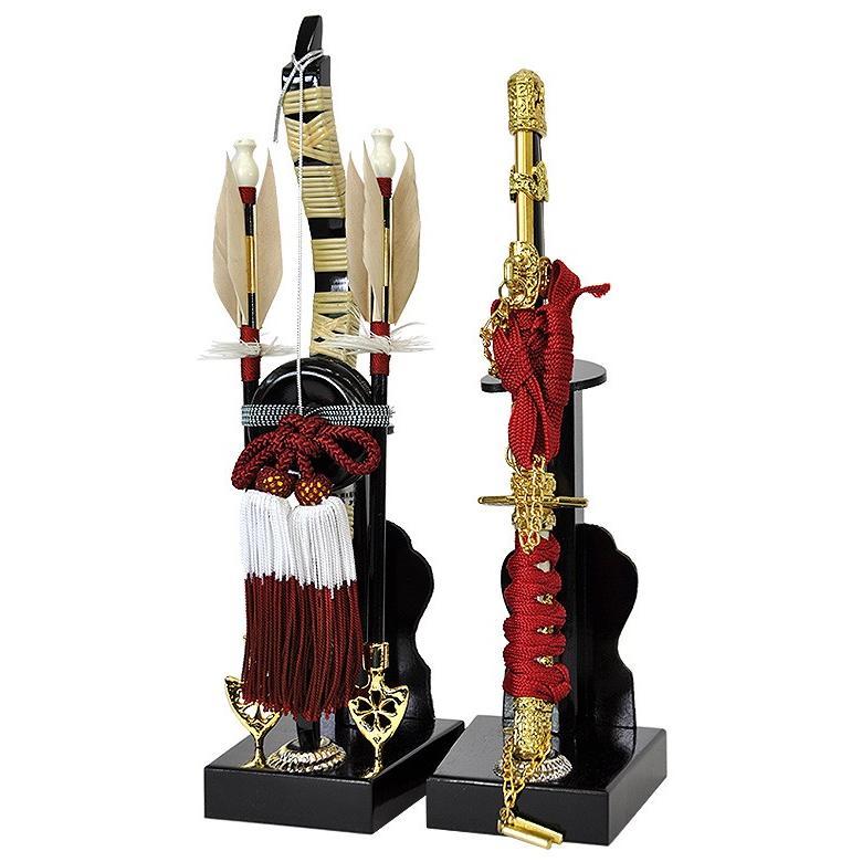 五月人形 伊達政宗 兜 コンパクト 収納飾り 兜飾り 吉右衛門作 人形の平安大新 hm12066|heiandaishin|10