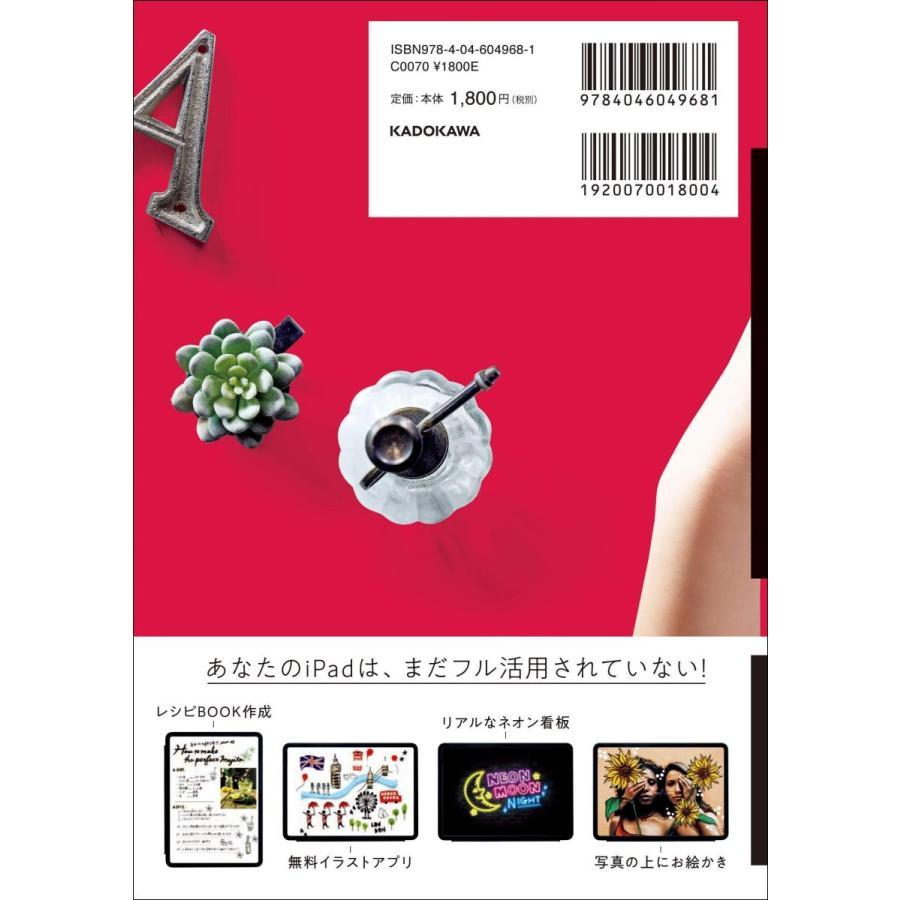 iPadクリエイティブ heiman 03