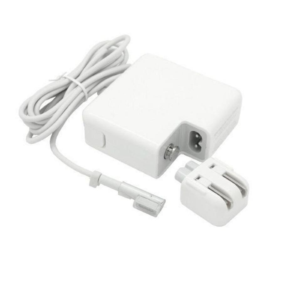60W MagSafe L型 充電器 Mac 互換電源アダプタ L字コネクタ 16.5V-3.65A Macbook A1278 / A1344/ A1181/ A1184/ A1342/ A1330|heiman|04