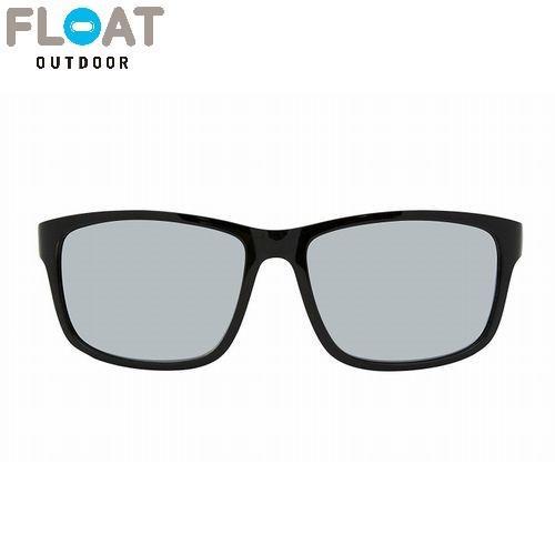 FLOAT URBAN GALAXY /フロート アーバンギャラクシー ASTRA 黒(アストラブラック)【レンズ単品】