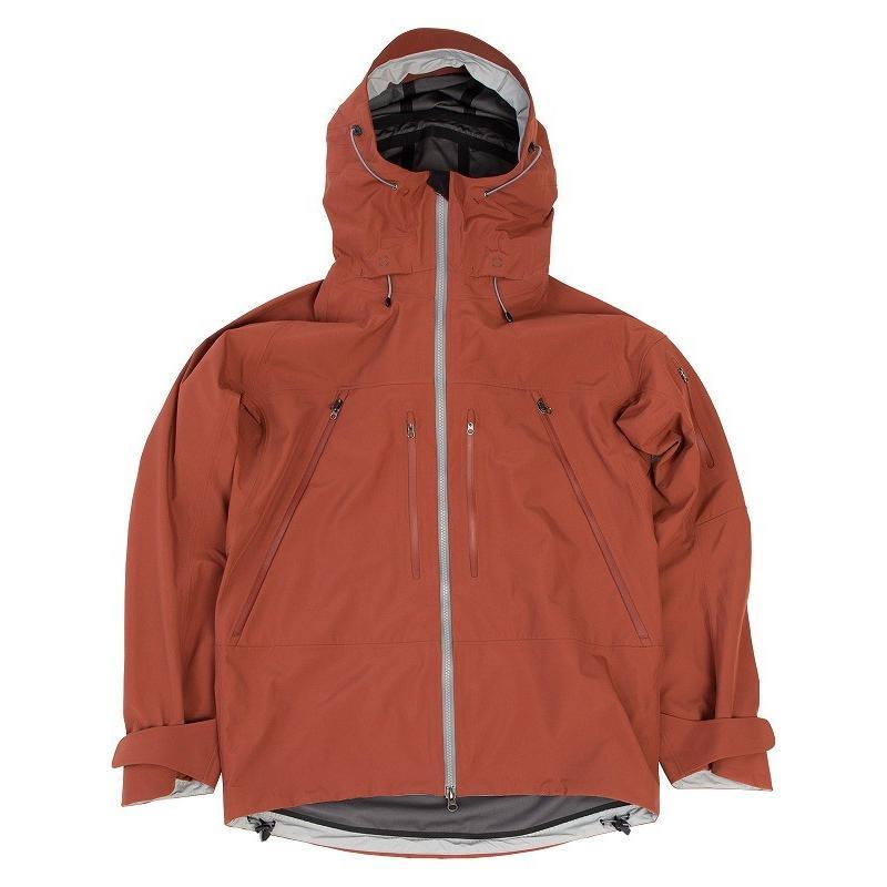 Teton Bros. TB Jacket