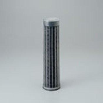 アズワン DL用活性炭フィルター 3-4425-15