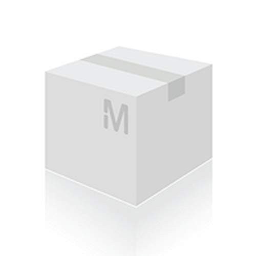 SynergyPak 精製カートリッジ SYPK0SIA1