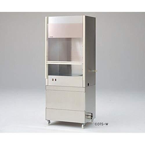 アズワン 交換用活性炭フィルター中性ガス用 3-5333-11