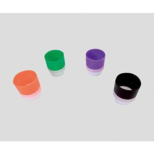 アズワン 細胞分画フィルター(Filcon Max/未減菌) メッシュ50 /2-6088-01