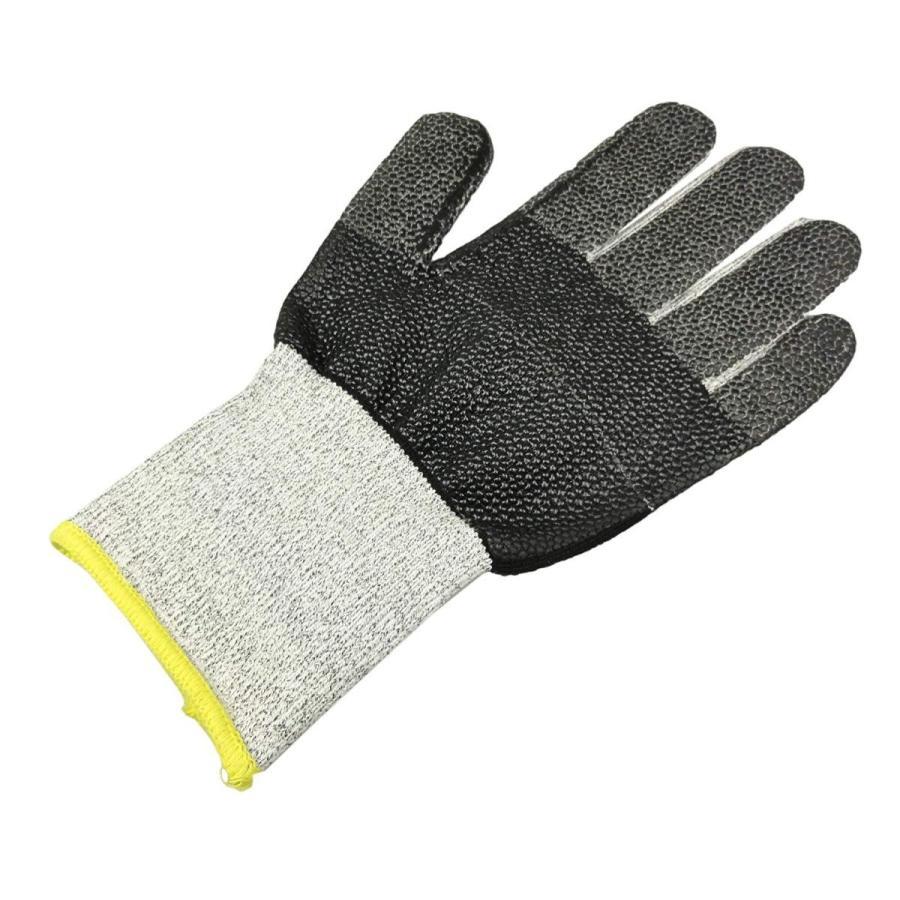 Hex Armor 手袋 NXT10-306 L 754135