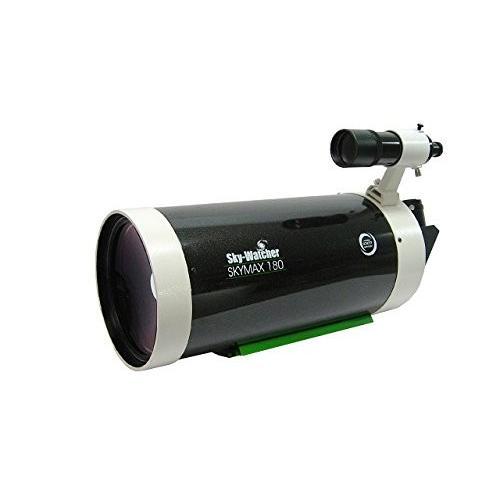 Sky-Watcher 180mmマクストフカセグレン望遠鏡 BKMAK180