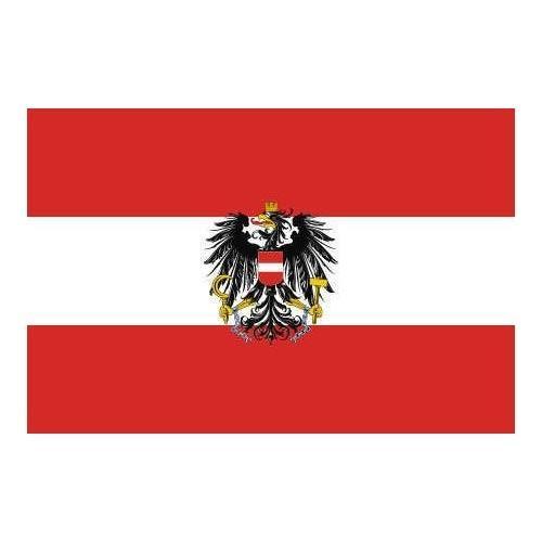 国旗 オーストリア 大統領旗 90×150cm