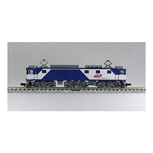 TOMIX Nゲージ 9111 EF64-1000 (JR貨物更新車)