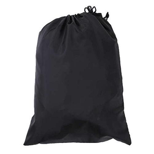 (エムシーエスピー) Mc.S.P 透湿 防水 レインスーツ 大きいサイズ シルバー キング ビッグ ラージ 6L,1 シルバー