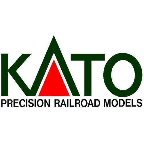 KATO Nゲージ EF65 2000 復活国鉄色 3061-5 鉄道模型 電気機関車