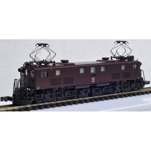 KATO Nゲージ EF16 3063 鉄道模型 電気機関車