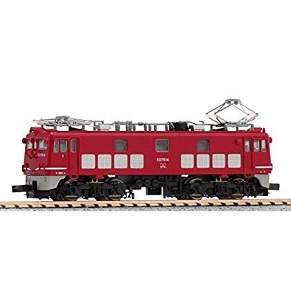 マイクロエース Nゲージ ED70-14非貫通 A0131 鉄道模型 電気機関車
