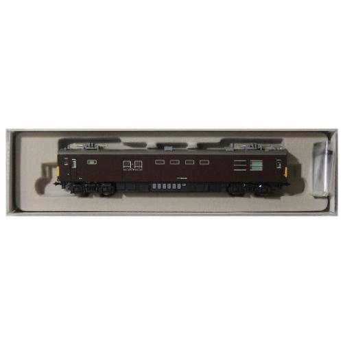 マイクロエース Nゲージ クモヤ90-105 広島運転所 A8958 鉄道模型 電車