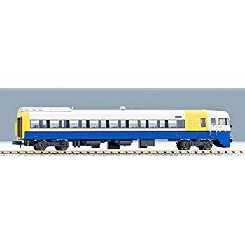 マイクロエース Nゲージ 255系1次型・特急「しおさい」 9両セット A0742 鉄道模型 電車