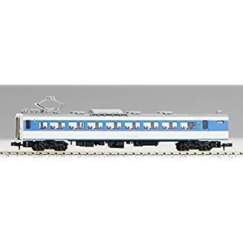 マイクロエース Nゲージ 183系1000番台 あずさニューカラー・小窓編成 6両セット A0585 鉄道模型 電車