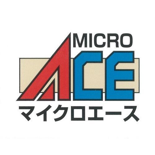 マイクロエース Nゲージ 大阪市交通局60系・非冷房・側面赤帯 5両セット A8091 鉄道模型 電車