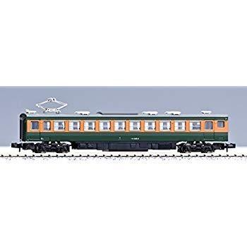 マイクロエース Nゲージ 国鉄169系湘南色・冷房準備車 急行「信州」9両セット A0915 鉄道模型 電車