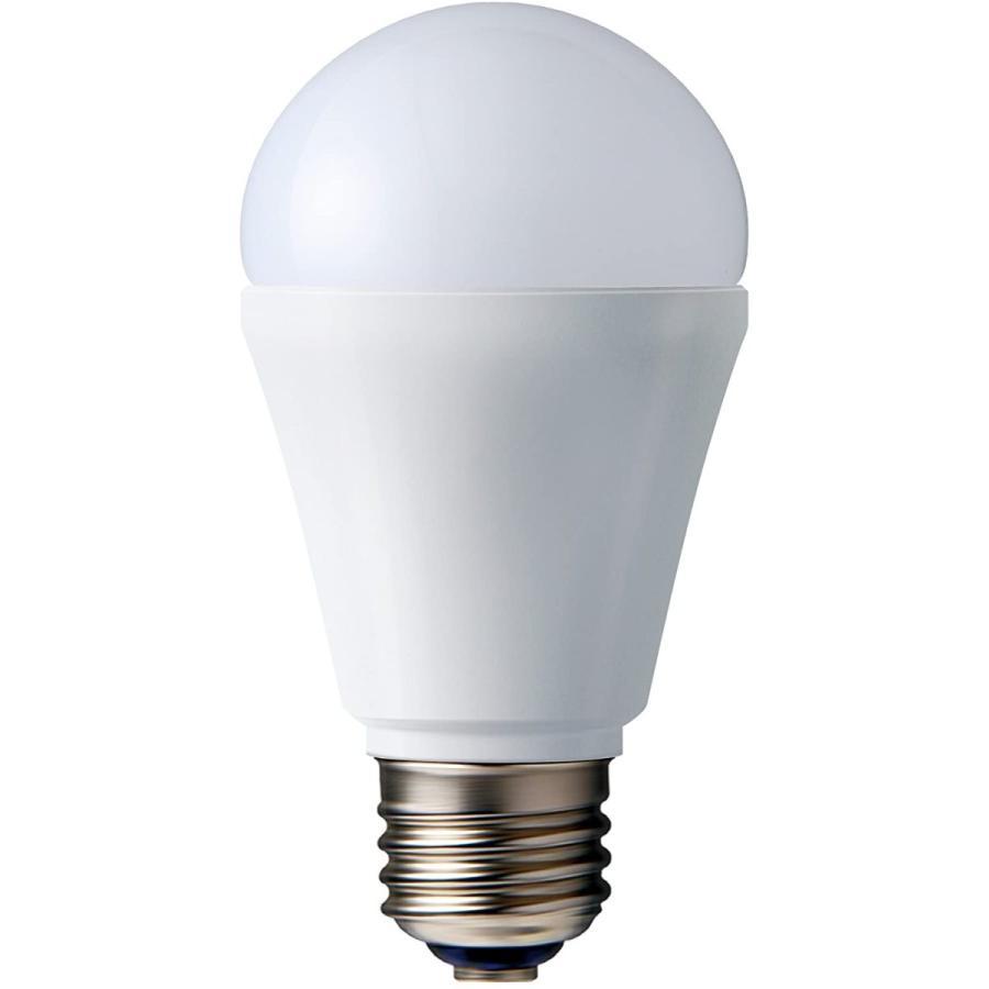 パナソニック LED電球 口金直径26mm 電球60形相当 昼光色相当(6.9W) 一般電球 下方向タイプ 1個入り 密閉器具対応 LDA7|hellodolly|06