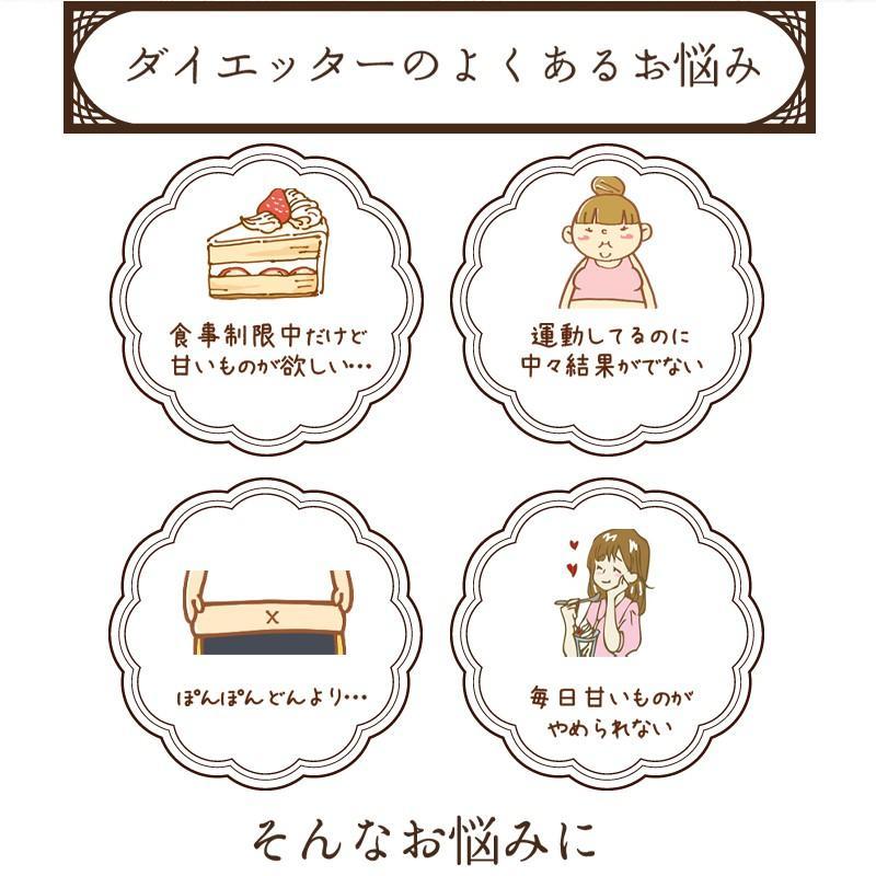 漢甘茶 ダイエットティー 30包 漢方生薬研究所  カロリー0 糖質0 脂質0 ノンカフェイン 甘茶 食事制限 節食 減食 herbal-i 12