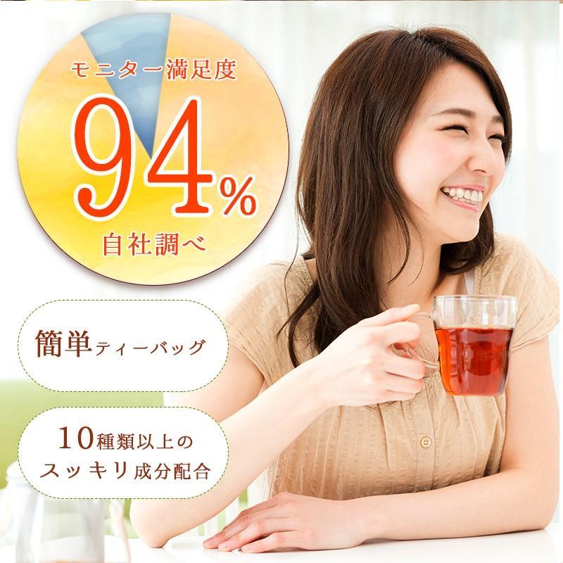 漢甘茶 ダイエットティー 30包 漢方生薬研究所  カロリー0 糖質0 脂質0 ノンカフェイン 甘茶 食事制限 節食 減食 herbal-i 04