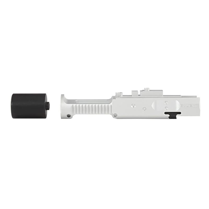 Guns Modify SAIタイプ スピードZEROボルトキャリアー SV (東京マルイM4 GBB対応)