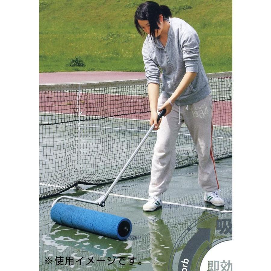 新しいコレクション 吸水ローラー 900サイズ K-173    キャンセル返品 他の商品と同梱・同時購入, 老舗工具屋 AT TOOL:1cee1dcf --- airmodconsu.dominiotemporario.com