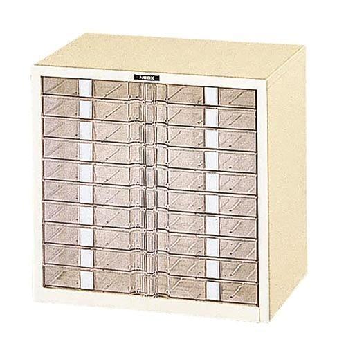 ナカバヤシ ワイドケース 498×335×482 498×335×482 1列 A3-10P    キャンセル返品不可 他の商品と同梱・同時購入不可