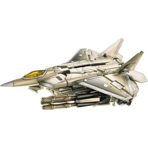 トランスフォーマー ムービー MD-08 スタースクリーム