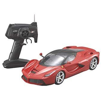1/14 RC LaFerrari