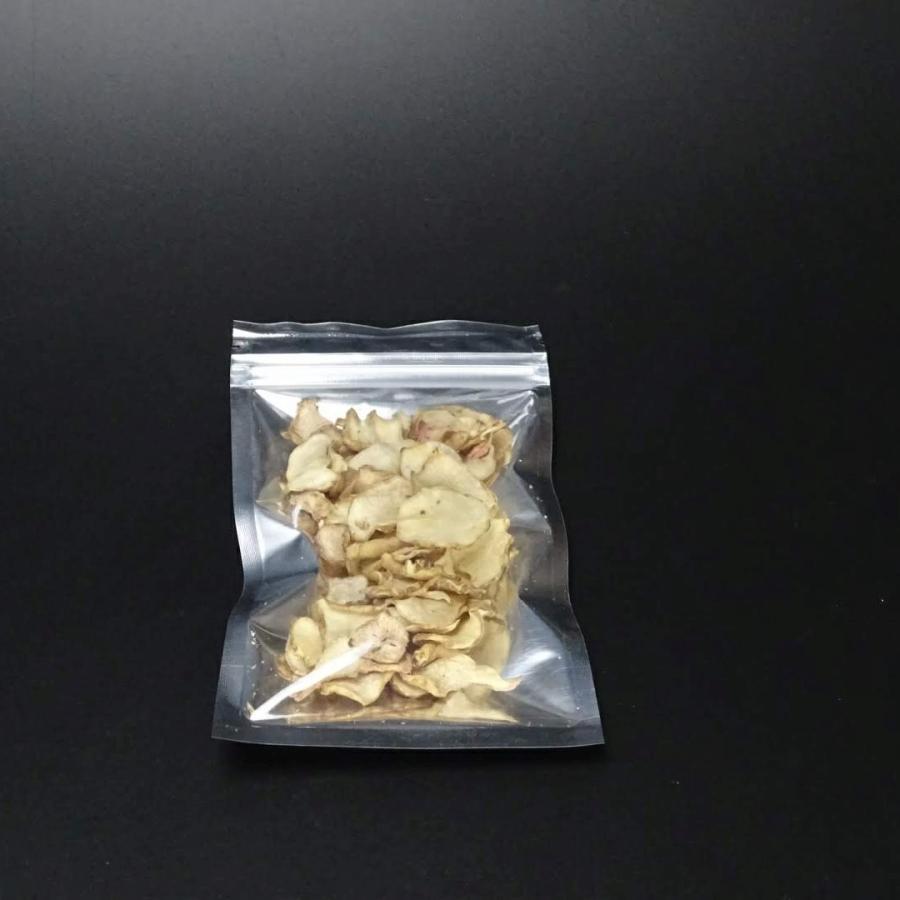 菊芋 土つき真空パックで長持ち きくいも 無農薬 送料無料 1kg キクイモ 国産岡山備中産 得トクセール|hey-com-bicchu|04