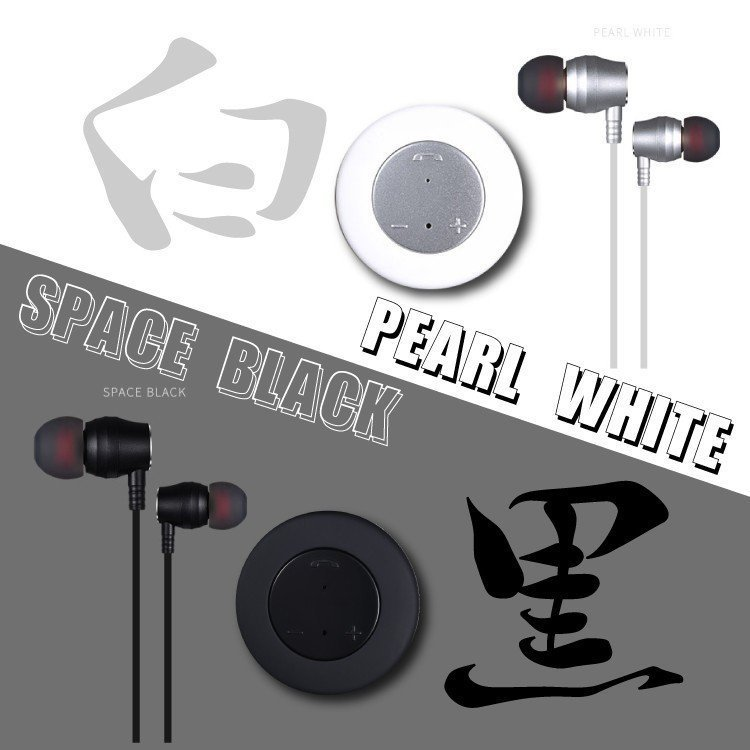 SALE ワイヤレス イヤホン STELLA Bluetooth  ヘッドセット USB スマホ ハンズフリー ギフト hfs0502 02