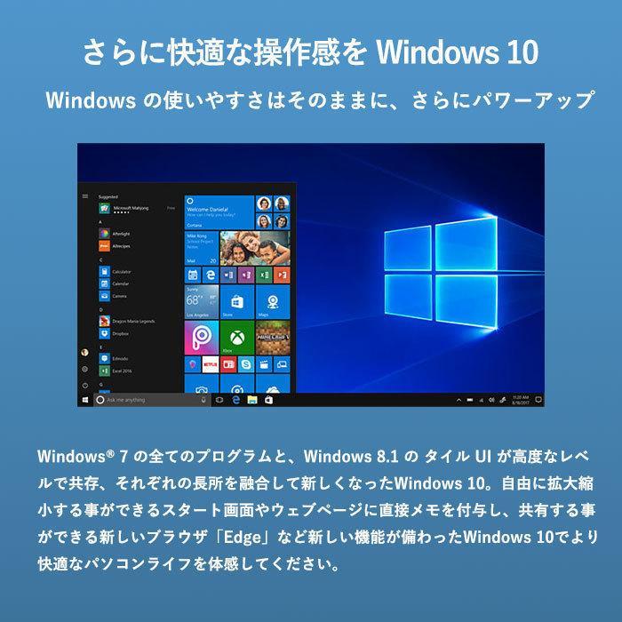 中古 ノートパソコン Windows10 MircosoftOffice Corei5 4GB SSD128GB 12.1型 Panasonic Let'sNote CF-S9 レッツノート DVDドライブ 無線LAN HDMI hhht-store 02
