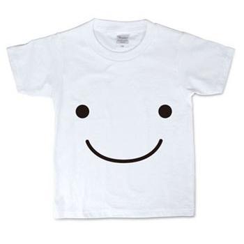 ☆新作入荷☆新品 気質アップ てる坊 わる坊 Tシャツ - こども